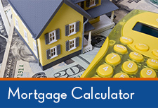 Weston Mortgage Calculator
